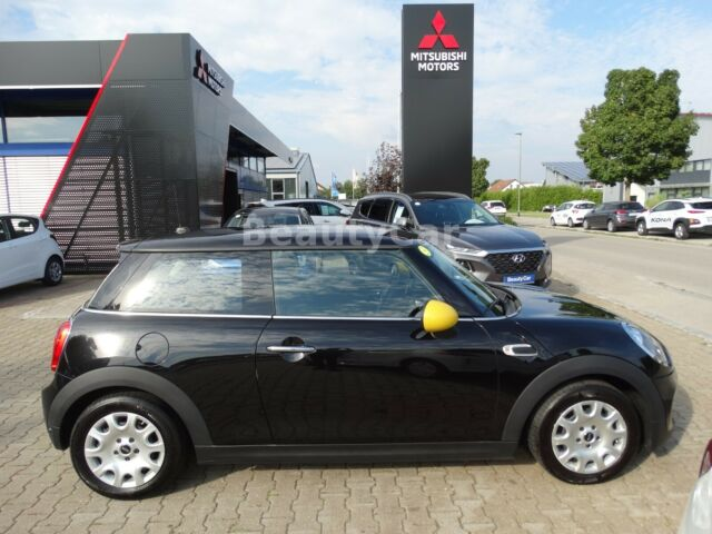 MINI Mini 3-trg. One First *KLIMA*SHZ*PDC*TÜV NEU*